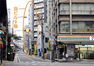 map_photo1.jpg